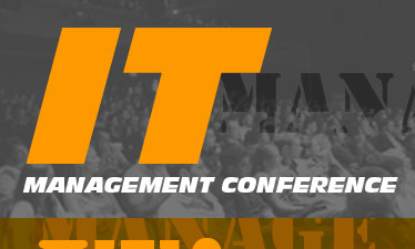 IT Management Conference