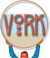 Vork is an Official Sponsor of the IT Management Conference